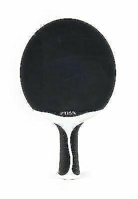 STIGA Flow Outdoor Table Tennis Racket for sale online