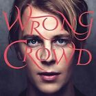 Wrong Crowd Tom Odell Vinyl 0888751882515