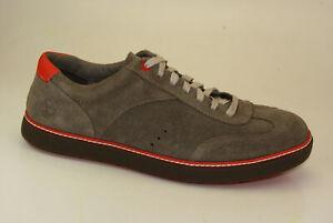 9266B Schuhe Herren Halbschuhe Schnürschuhe Oxford Toe Plain