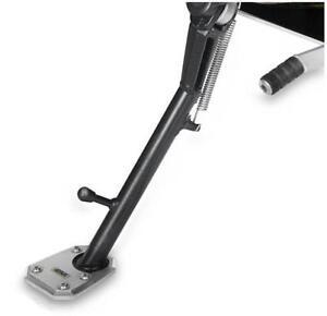 Givi-pied pour /élargissement b/équille pour bMW r 1200 gS adventure