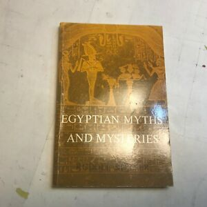 Egyptian-Myths-and-Mysteries-Lectures-Rudolf-Steiner-Pb-039-90-anthroposophic-book
