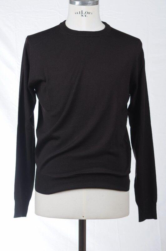 Brown's - Knitwear-Sweaters - man - 669628N184505