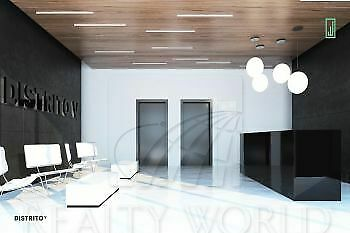 Oficinas Venta Saltillo República 01-OV-7917
