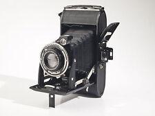 Voigtlander Bessa 1937 - 6x9 / 6x4.5 -  Voigtar 4.5 / 11cm -  exc.++