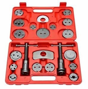 21-Piece-Heavy-Duty-Disc-Brake-Caliper-Tool-Set-and-Wind-Back-Kit-for-Brake-Pad