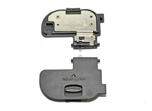 Canon-EOS-7D-MK-II-Replacement-Battery-Door-Chamber-Cover-Lid-Canon-EOS-7D-MK-II