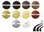Volosy-Hair-Building-amp-Thickening-Keratin-Natural-Fibers-Set-of-2-Applicator thumbnail 2