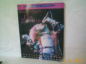 Led Zeppelin ROCK LIVES Robert Plant amp Led Zeppelin N Marten and J Hudson - <span itemprop='availableAtOrFrom'>Swansea, United Kingdom</span> - Led Zeppelin ROCK LIVES Robert Plant amp Led Zeppelin N Marten and J Hudson - Swansea, United Kingdom