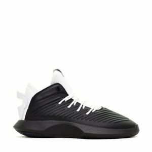 NEW-MENS-ADIDAS-CRAZY-1-ADV-SNEAKERS-SHOES-AQ0321-SHOES-SIZE-8-5-10