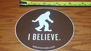 BOOZE BROTHERS Brewing Co Sticker ~NEW Craft Beer Brew Brewery Logo Decal~ Ale