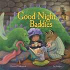 Good Night, Baddies by Deborah Underwood (Hardback, 2016)