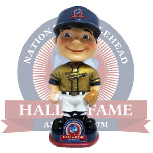 National-Bobblehead-Hall-of-Fame-and-Museum-Founding-Member-Bobblehead-Package