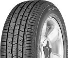 Continental ContiCrossContact LX Sport 235/55 R17 99V M+S