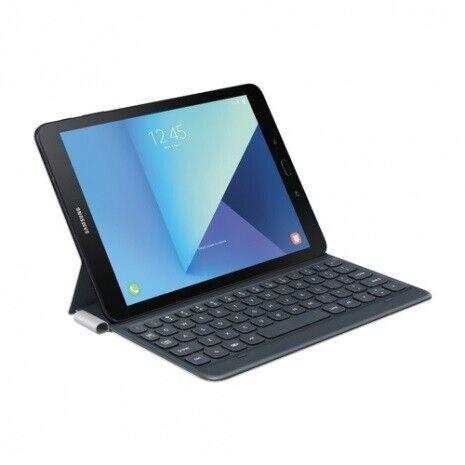 Samsung, Tab S3 tastatur, Perfekt
