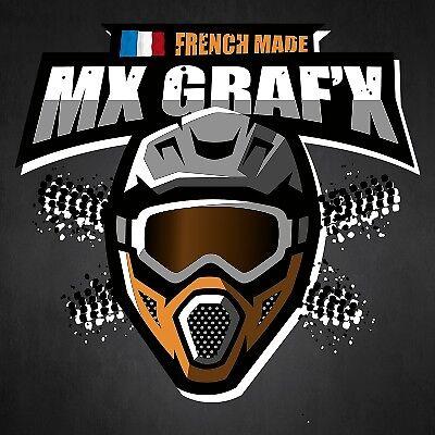 Mx_GrafX