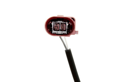 ABGASTEMPERATURSENSOR AUDI A8 4.2TDI 2009- Q7 3.0TDI 2007 NEU!