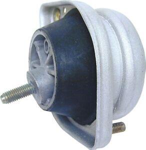 Cojinete-de-Motor-Derecho-Apto-Para-Bmw-E39-96-03