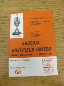 13011968 Arsenal v Sheffield United   Unless stated previously in the descrip - Birmingham, United Kingdom - 13011968 Arsenal v Sheffield United   Unless stated previously in the descrip - Birmingham, United Kingdom