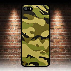 cover militare iphone 6s