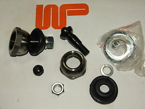 CLASSIC-MINI-SUSPENSION-BALL-JOINT-KIT-Enough-for-one-side-of-the-Mini-GSJ166