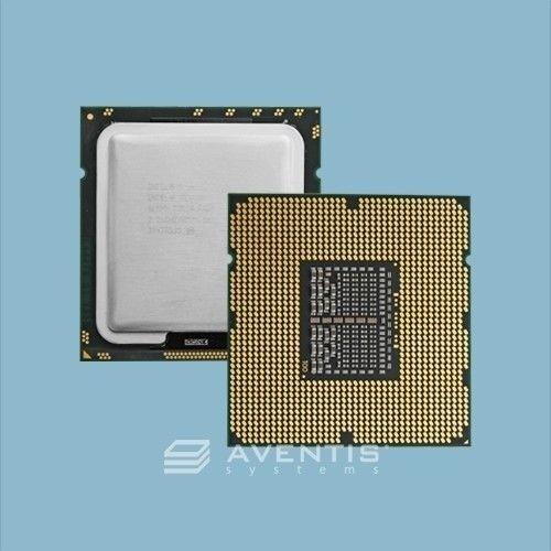 New INTEL XEON 8-CORE Processor E5-2450L 1.8GHz 20MB Cache SR0LH