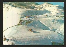 AD7624 Verbania - Provincia - Mottarone - Campi di Sci