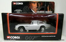 Corgi 1/36 Scale 04303 Aston Martin DB5 Goldeneye James Bond 007 Model car