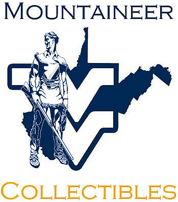 Mountaineer Collectibles