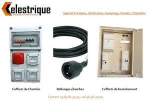 COFFRET-DE-CHANTIER-TRIPHASE-6-18-KWS-10M-CABLE-034-TOUTES-OPTIONS-034
