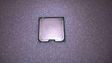 Processore Intel Core 2 Duo E6600 SL9ZL 2.40GHz 1066MHz FSB 4MB Socket LGA775
