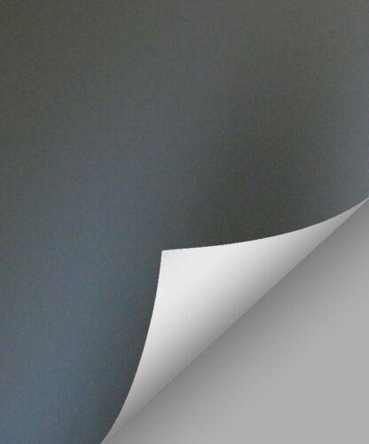 25 fliesenaufkleber 15x15 20x25 10x10 folien fliesen Pass-genau seidenmatt DE