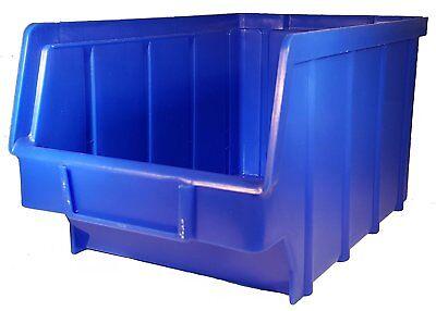 kunststoff kisten | eBay