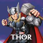 Marvel Thor an Origin Story by Parragon Books Ltd (Paperback, 2016)