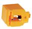 PHONOGRAPH NEEDLE TURNTABLE STYLUS for SONY PS-LX250H PSLX350 PSLX200 LX350H