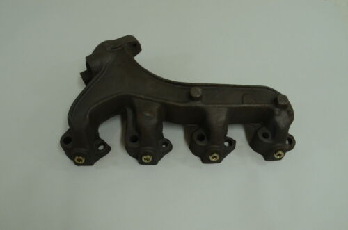 5.8 351W Ford 1994 1995 1996 1997 New Exhaust Manifold Left