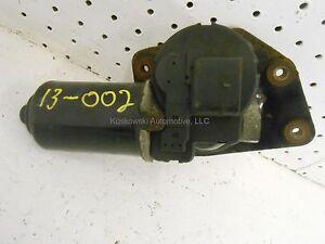 Ford-Explorer-Wiper-Motor-98-99-00-01-Front-Ranger-Mountaineer-OEM