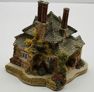 Lilliput-lane-Diamond-Cottage-Blaise-Hamlet-Collection-1989