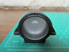 Under Stage Light Source Lense Diffuser For Nikon Labophot Microscope
