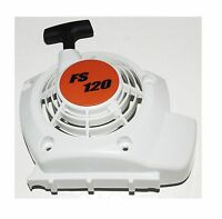 Stihl Fs120 Fs200 Fs250 Fs300 Fr350 Bt120c Bt121 Starter