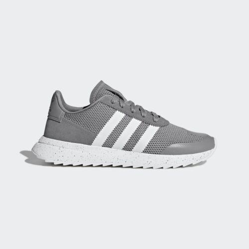 Runner Adidas Nouvelles De Retour Coloris Flamme Pointure Chaussures 5 Femmes 6 5nq77WcX