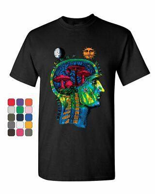 Chamnbilli 3D T-Shirt Short Sleeve T-Shirt Novelty Crewneck Graphic Casual Printed Tee Tops