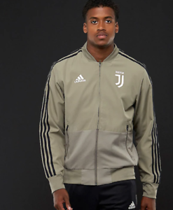 Details about Juventus football jacket size s adidas 2019 new and authentic show original title