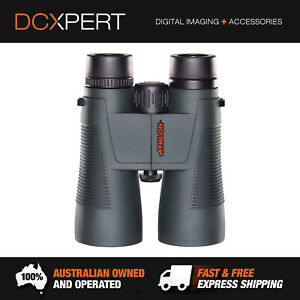 ATHLON-TALOS-12X50-PHASE-COATED-BINOCULARS-AT115001