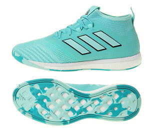 969ce5c03dd new zealand image is loading adidas ace tango 17 1 tr indoor shoes 63fc2  94920
