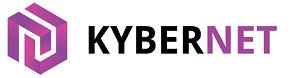 kybernet-ltd