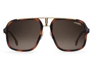 6dd6d1c68607 Image is loading Sunglasses-Carrera-1004-S-New-choose-the-Colour