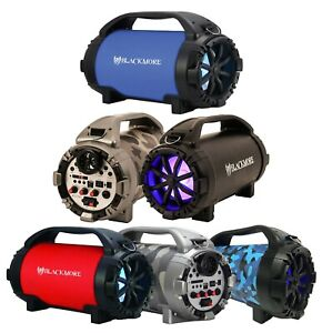 Blackmore-750-Watts-Rechargeable-Amplified-Portable-Bluetooth-Speaker