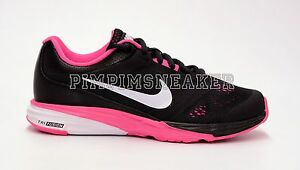 3b56061a4ec Image is loading Women-s-Nike-Tri-Fusion-Run-749176-001