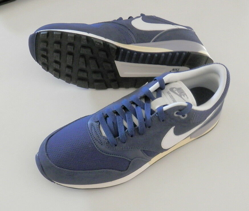 Nike Uomo Air Odyssey Ltr Running scarpe 45 652989-403 652989-403 652989-403 US = 11  UK = 10  EUR = 45 1d4ed0