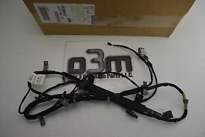 s l300 chevrolet silverado gmc sierra 2500 3500 cab light kit wiring ford cab light wiring harness at soozxer.org